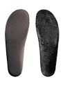 32-level-1-footbed.png