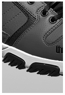 32-rubber-sole.png