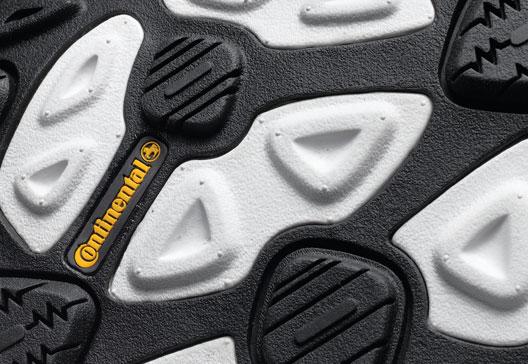 Adidas Blauvelt Snowboard Boots 2015 | evo outlet