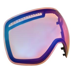 002ae01b13be Dragon Goggle Lens Color   Tint Guide