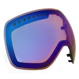 Best for variable cloudy to bright conditions by adding definition and cutting glare.  sc 1 st  Evo & Dragon Goggle Lens Color / Tint Guide | evo