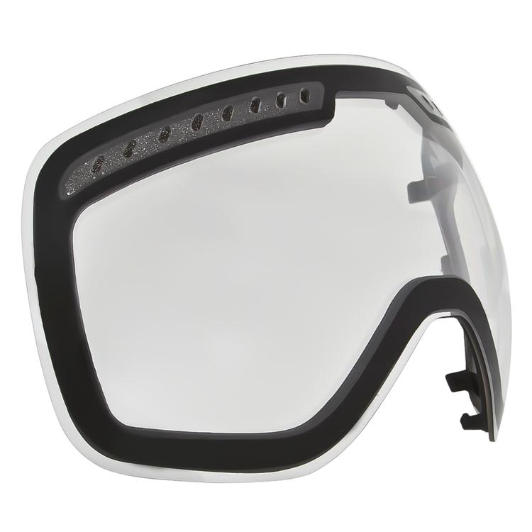 2ea1da60a441 Dragon Goggle Lens Color   Tint Guide