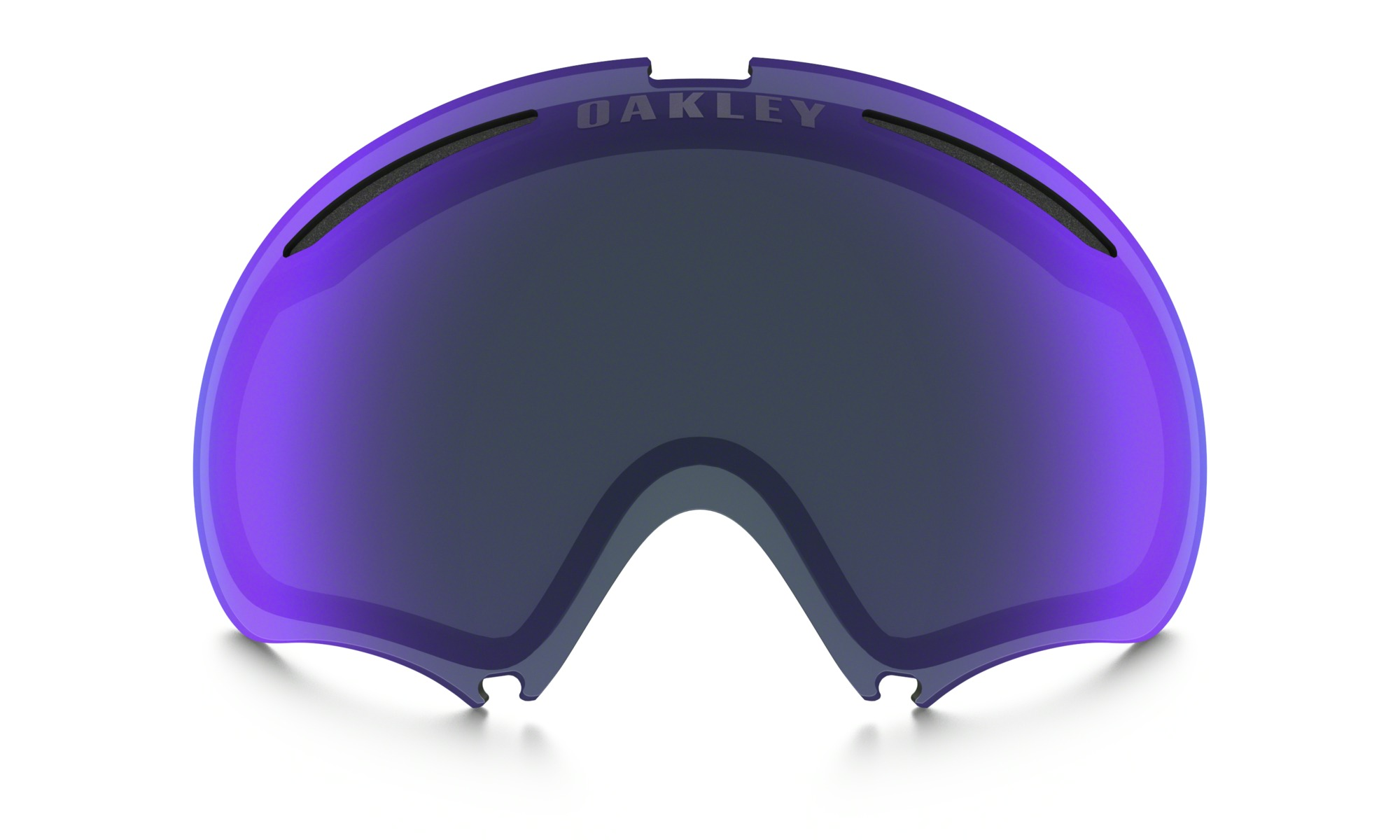 oakley blue  Oakley Goggle Lens Color / Tint Guide