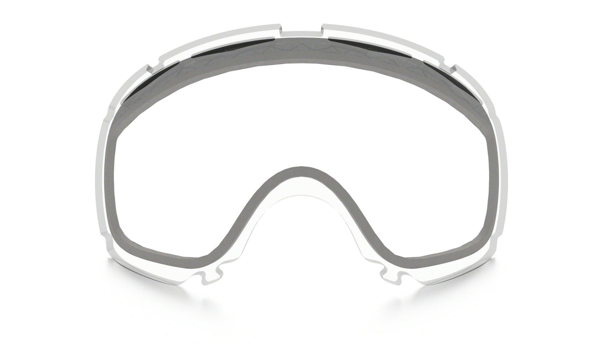 Oakley Goggle Lens Color Tint Guide Evo