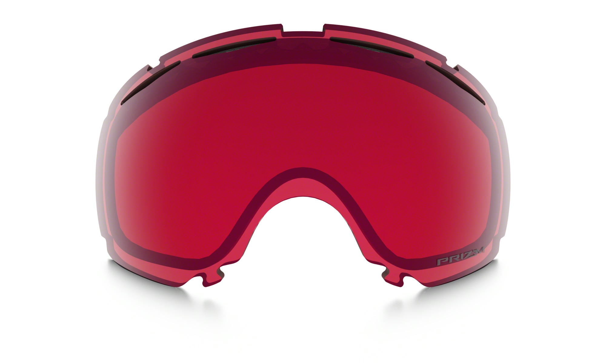oakley ski helmets  Oakley Goggle Lens Color / Tint Guide