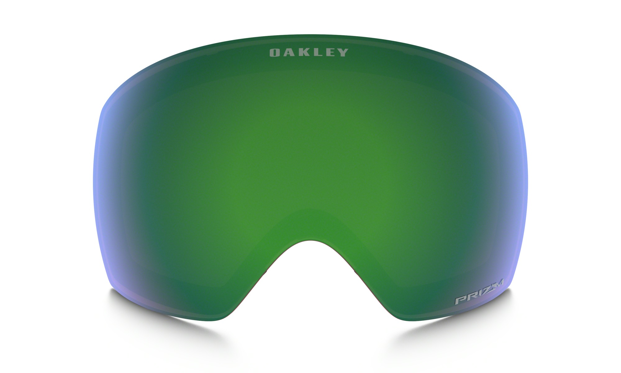oakley snow goggle lenses  Oakley Goggle Lens Color / Tint Guide