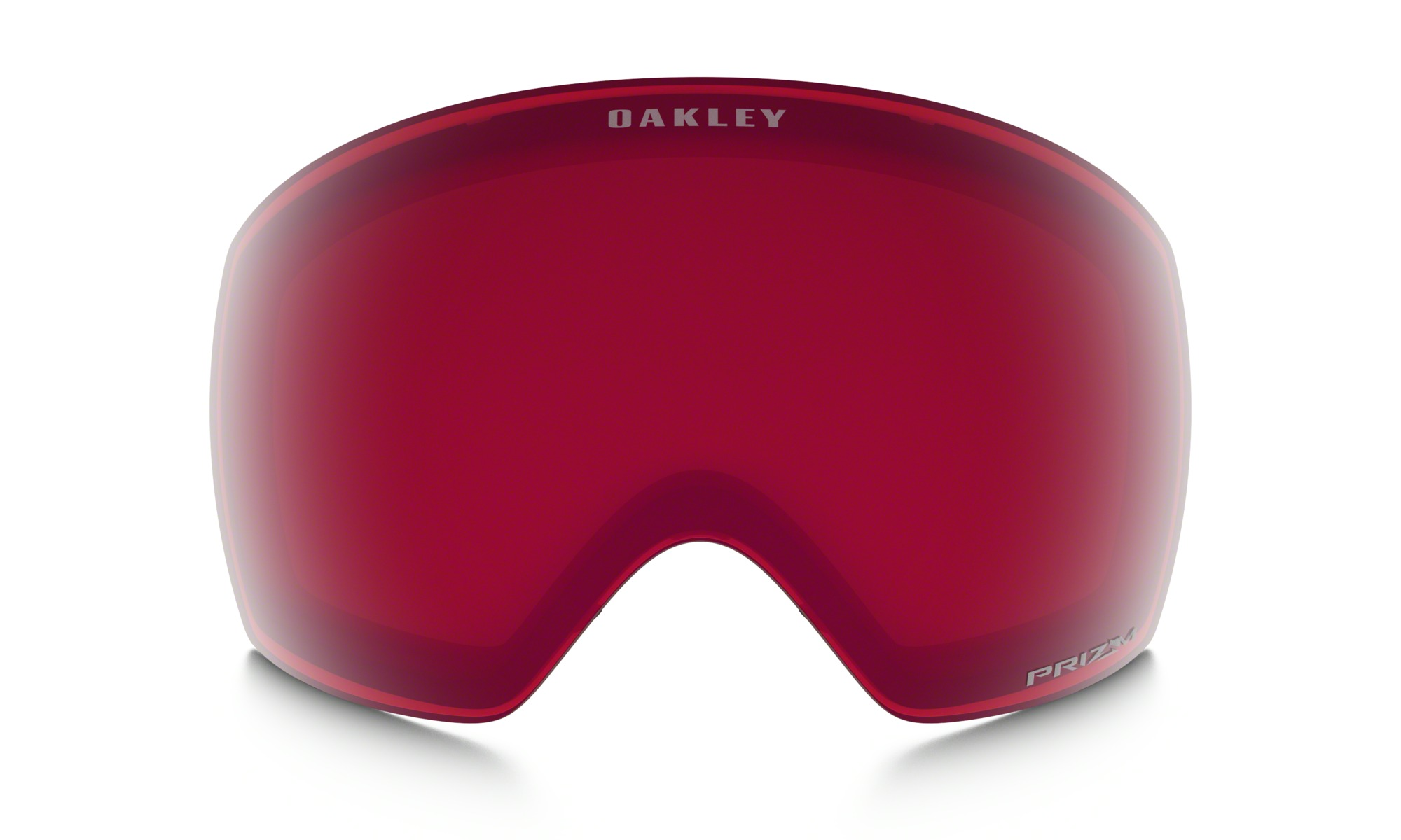 Oakley Goggle Lens Color Tint Guide