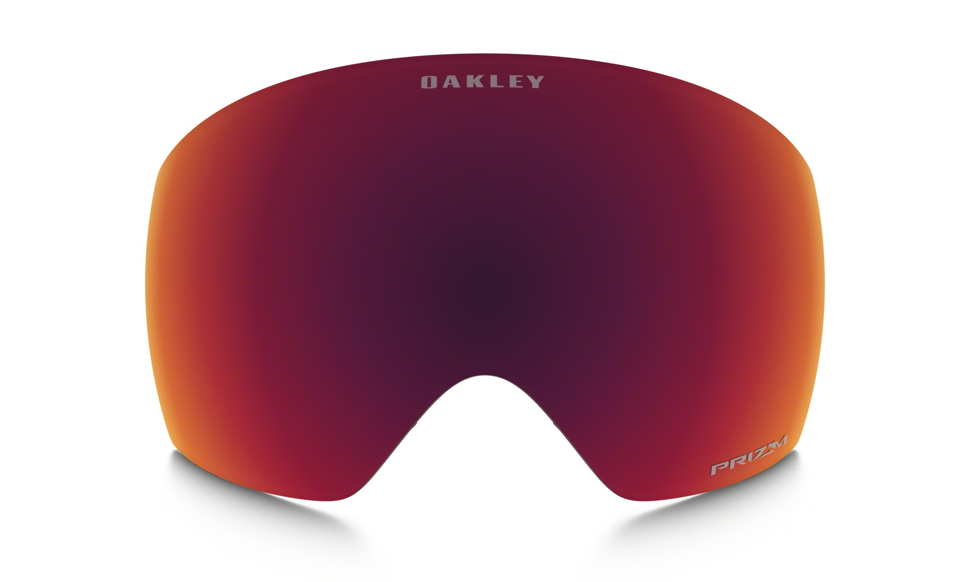 red oakley goggles  Oakley Goggle Lens Color / Tint Guide