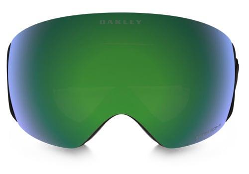 4fad5dd916 Oakley Goggle Lens Color   Tint Guide
