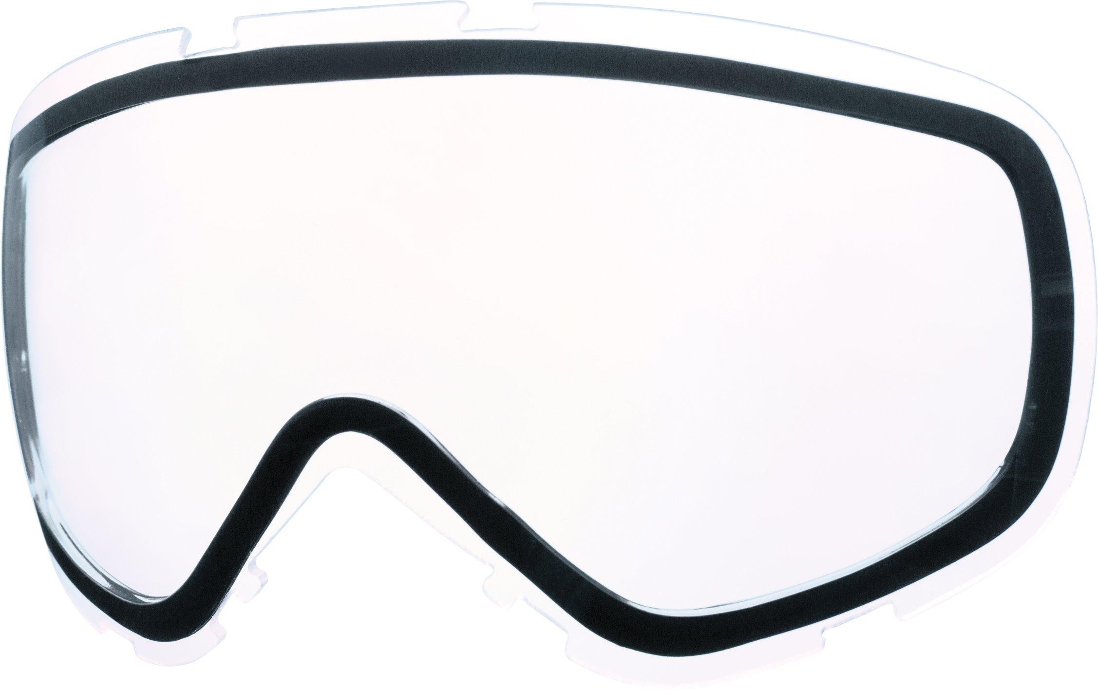 Smith Goggle Lens Color Tint Guide Evo