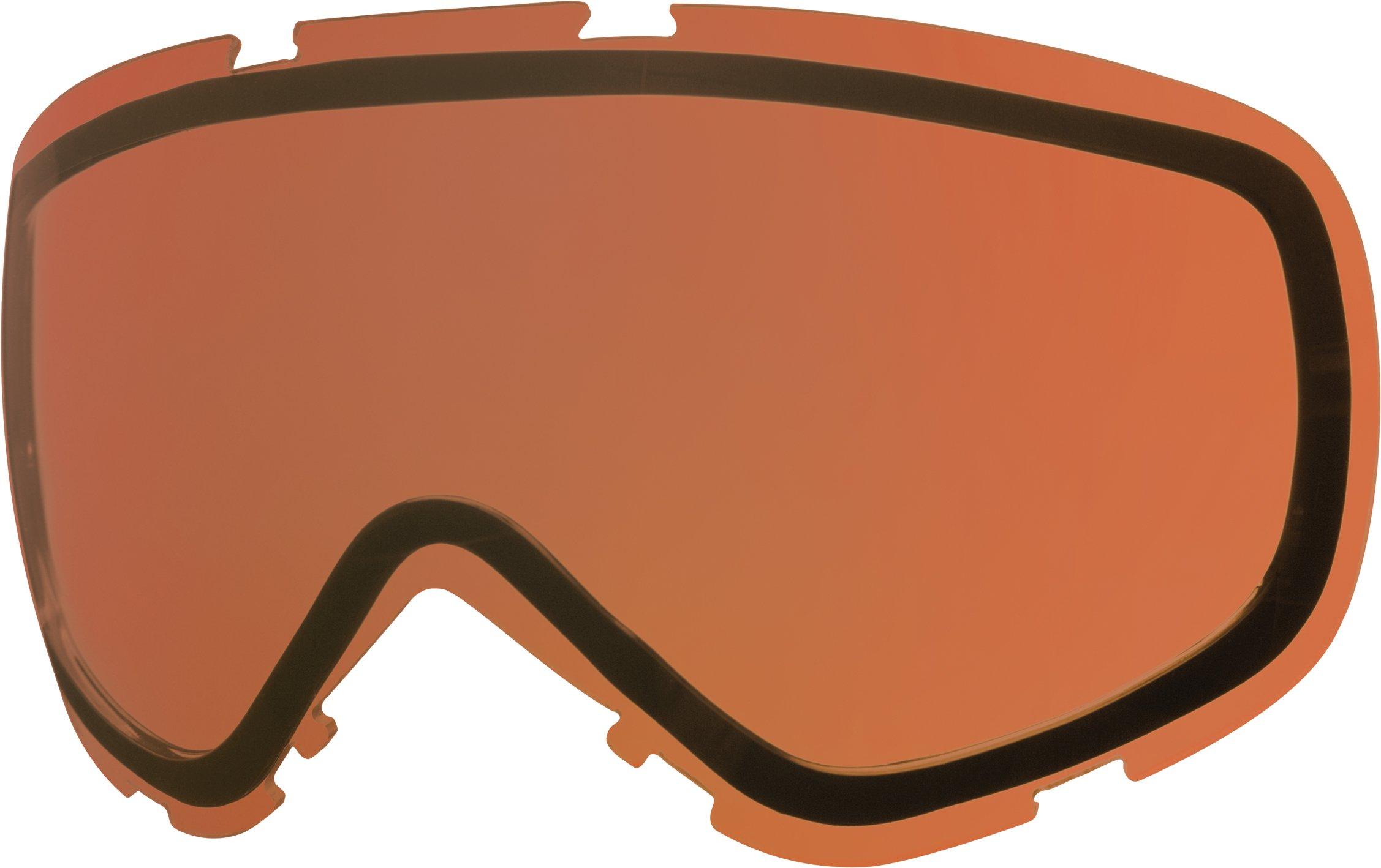 e41df592091 Rose Tinted Polarized Sunglasses