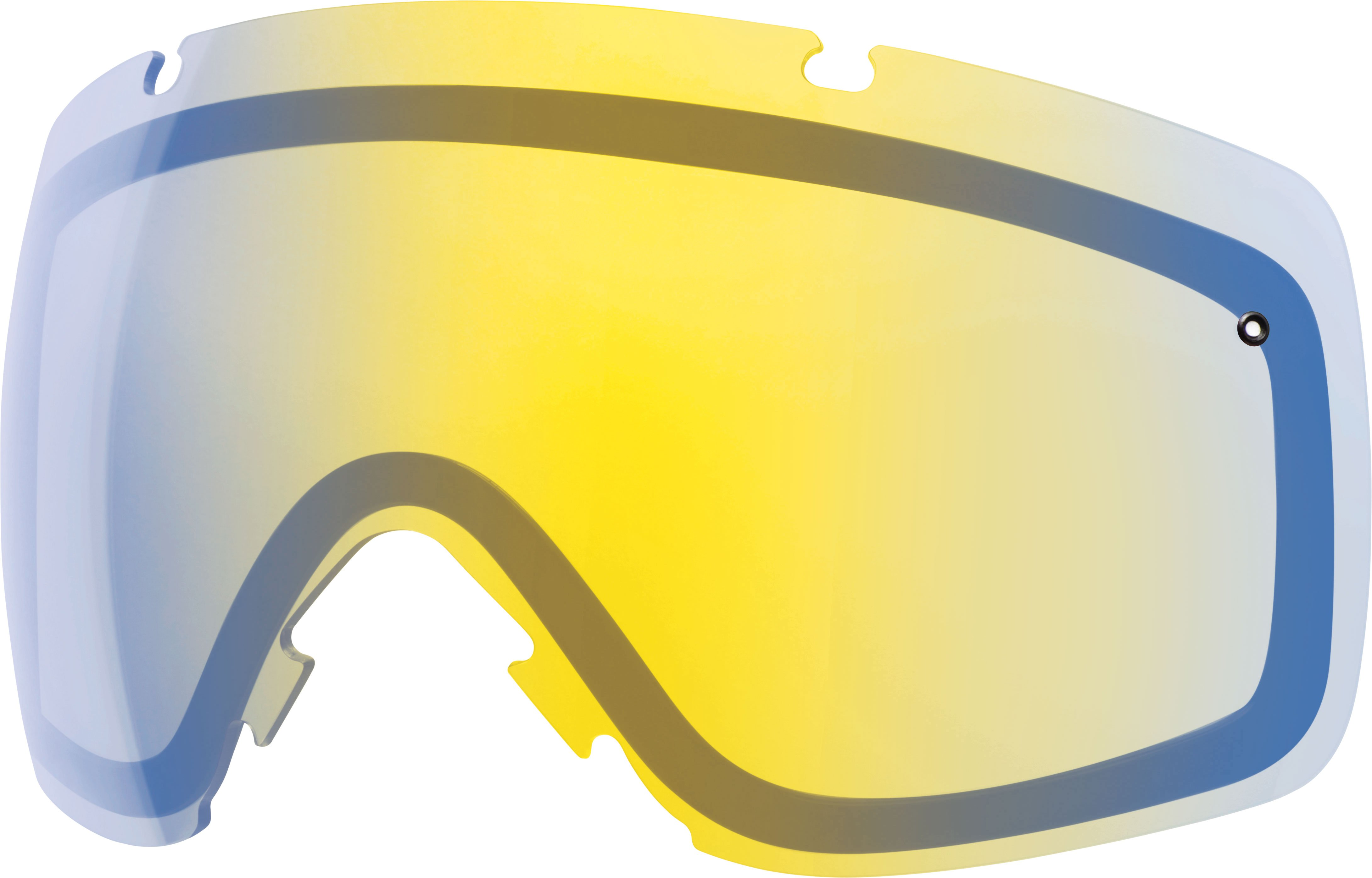 ab5303a1a72 Smith Goggle Lens Color   Tint Guide