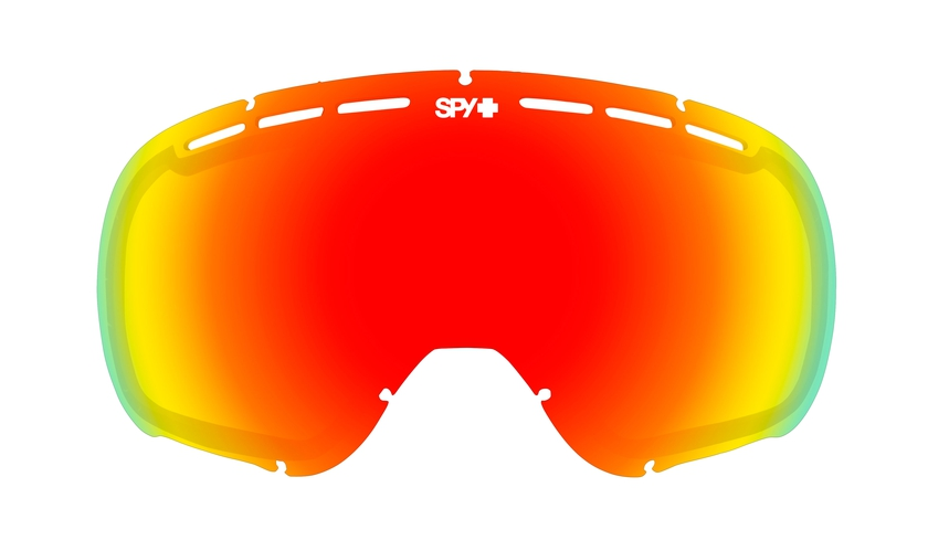 db363c7780a0 Spy Goggle Lens Color   Tint Guide