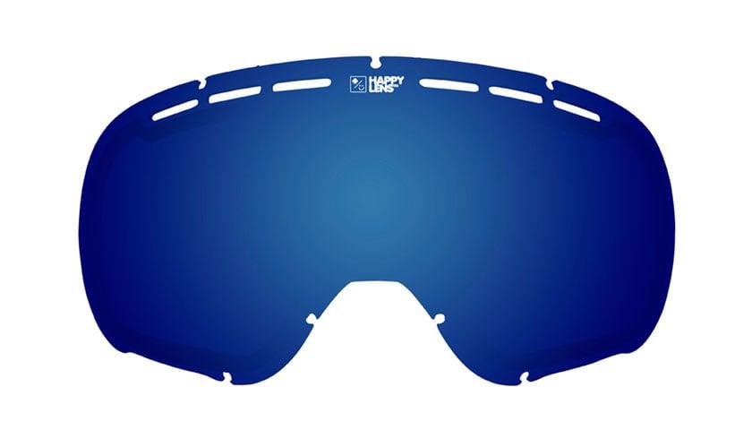 6ea7bdcc601b Spy Goggle Lens Color   Tint Guide