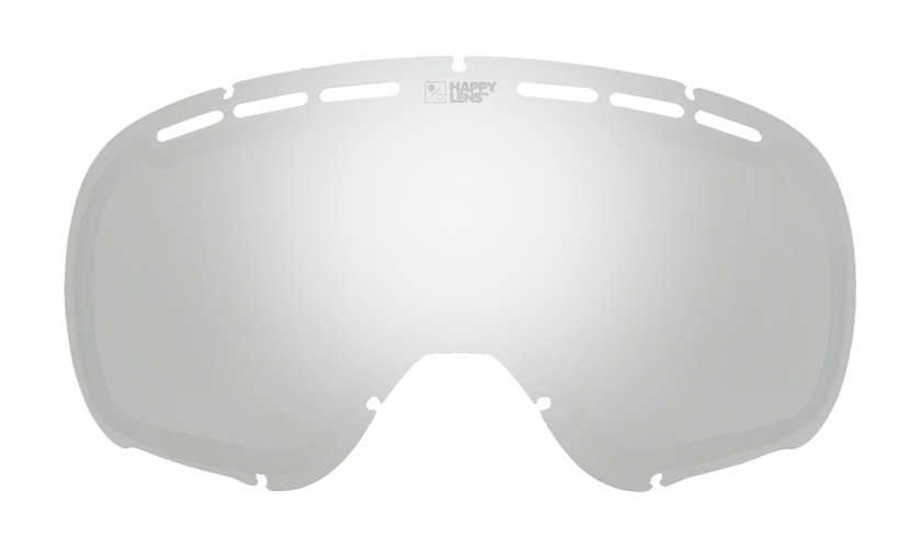 Spy Goggle Lens Color Tint Guide Evo