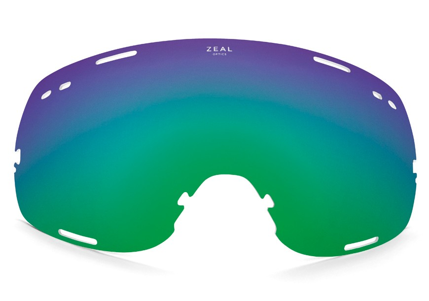 36084173b7 Zeal Goggle Lens Color   Tint Guide