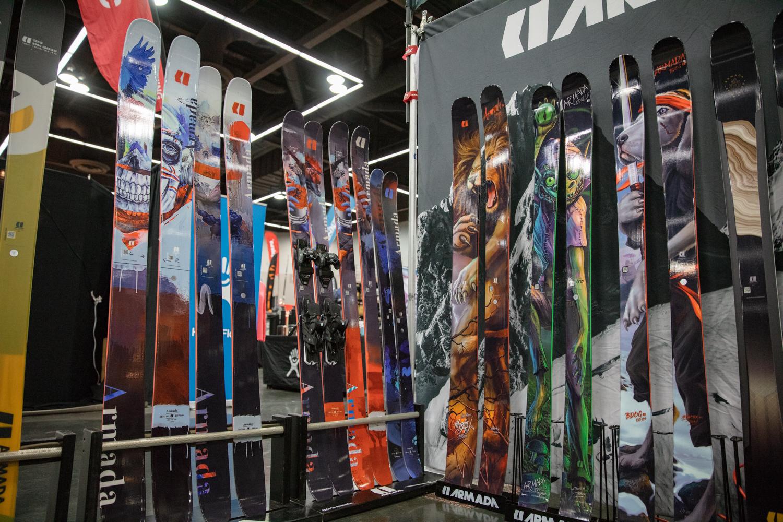Best Ski Jackets 2020 2020 Winter Ski Gear Preview   Sneak Peek | evo