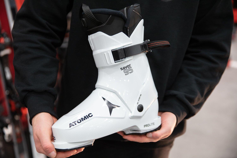 2020 Winter Ski Gear Preview Sneak Peek Evo
