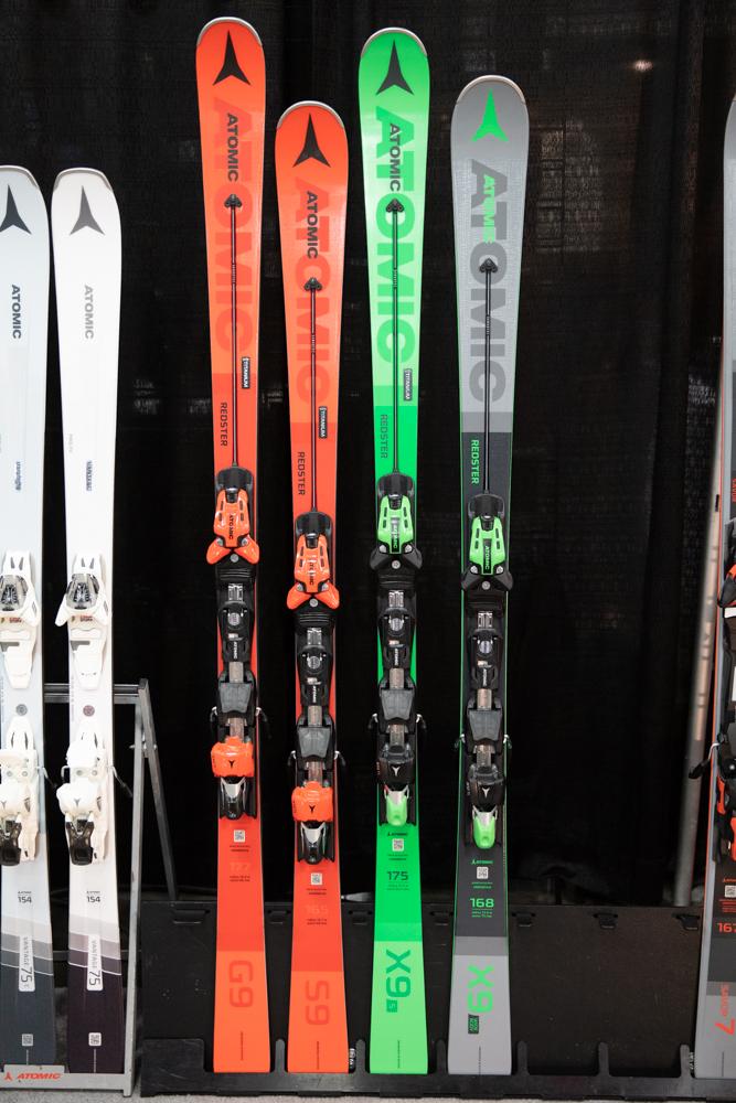 660ac93c82 2020 Winter Ski Gear Preview - Sneak Peek