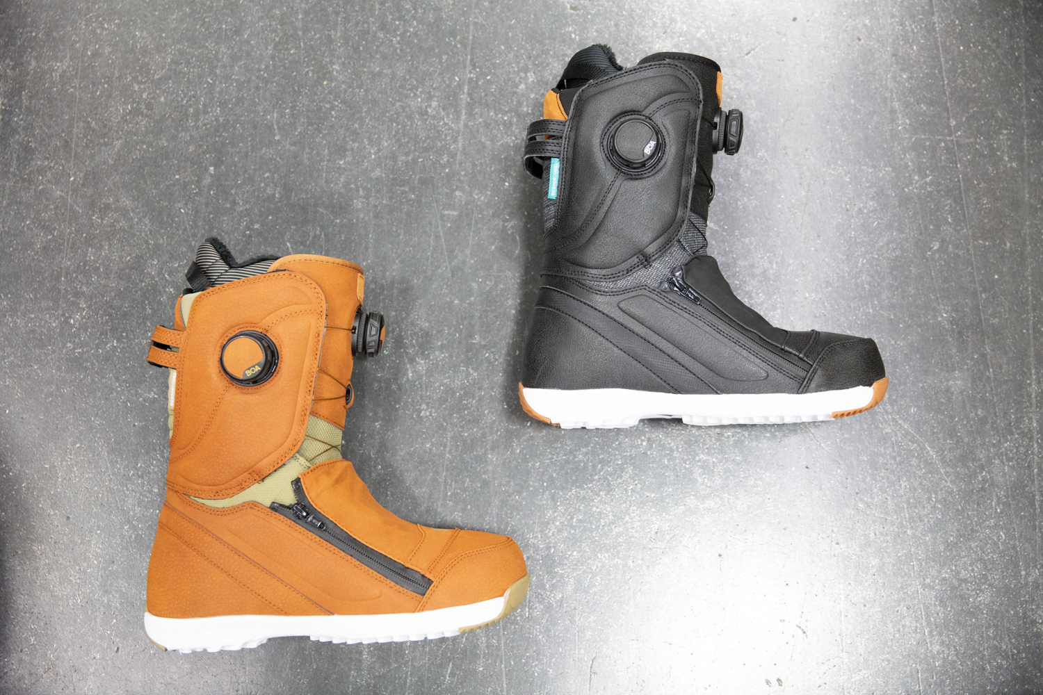Best All Mountain Snowboard Boots 2020 2020 Winter Snowboard Gear Preview   Sneak Peak | evo