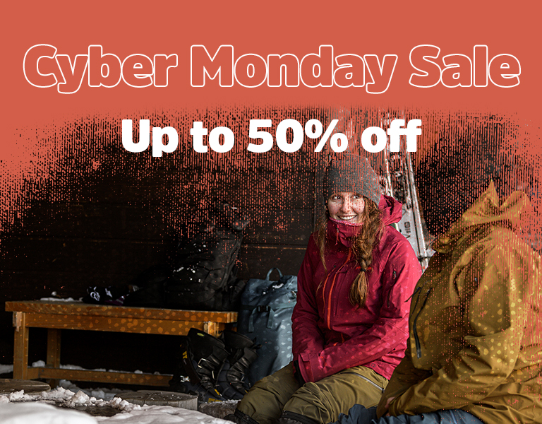 Cyber Monday Sale Up to 50% Off Sitewide. Shop Sale.