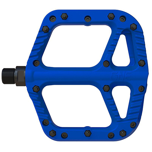 Best 2021 mountain bike flat pedals