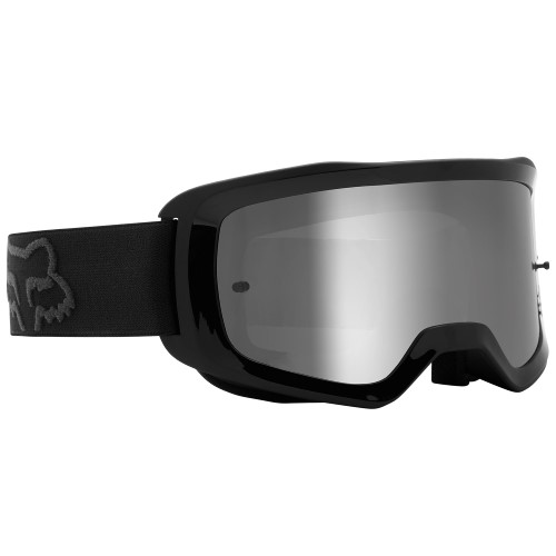 Best mountain bike goggles of 2021