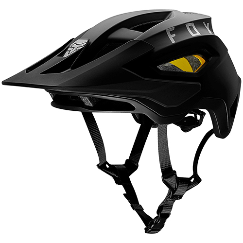 Best 2021 Mountain Bike Helmets