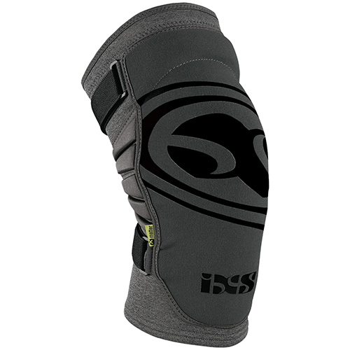 The best bike knee pads 2021
