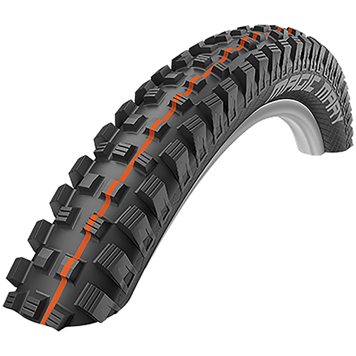 Best mountain bike tires of 2021