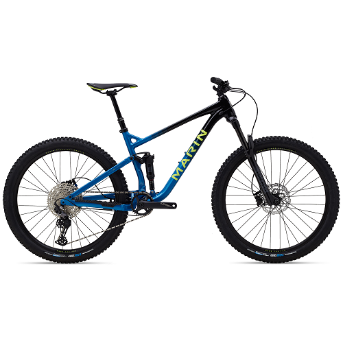 Best mountain bike under $3000