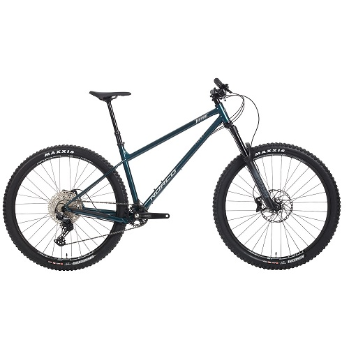 Best 2021 mountain bikes under $3000