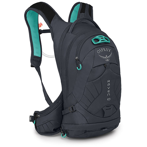 Best mountain bike backpacks of 2020