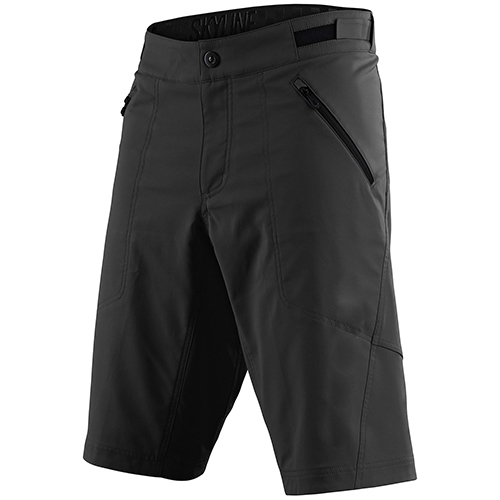 Best 2020 mountain bike shorts
