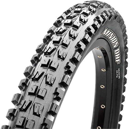 Best mountain bike tires of 2020