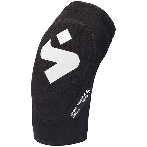 Best mountain bike elbow pads of 2020