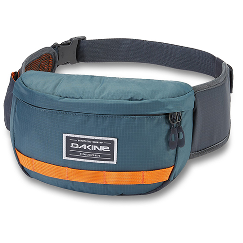Best mountain bike fanny packs of 2020