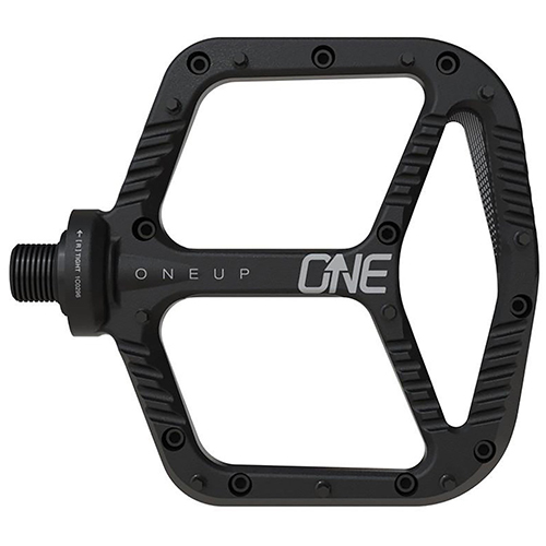 Best 2020 mountain bike flat pedals