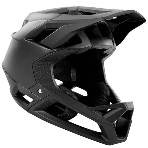 Best full face mountain bike helmets of 2020
