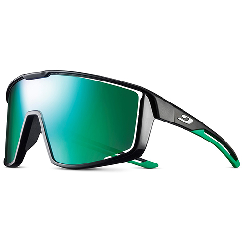 Best mountain bike glasses of 2020