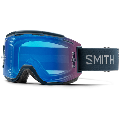 Best mountain bike goggles of 2020