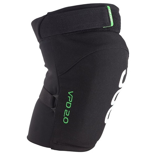 The 5 Best Mountain Bike Knee Pads For 2020