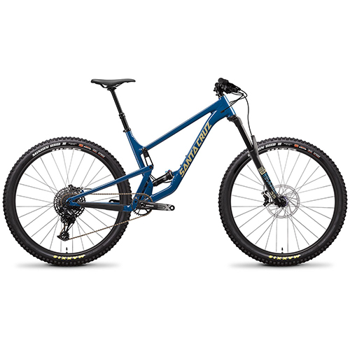 Best 2020 mountain bikes under $3000