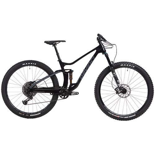 Best 2020 mountain bikes under $2000