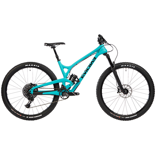 Best trail bikes of 2020