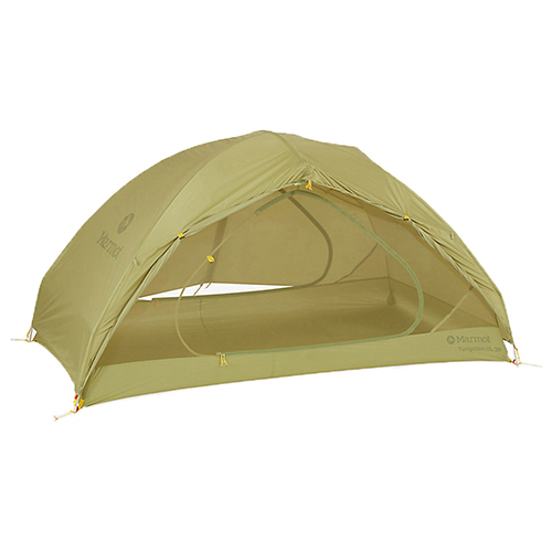 Best 2020 backpacking tents