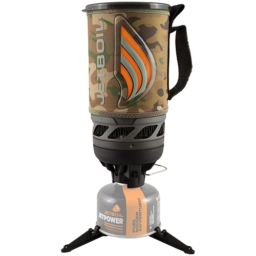 Best 2021 camping stoves