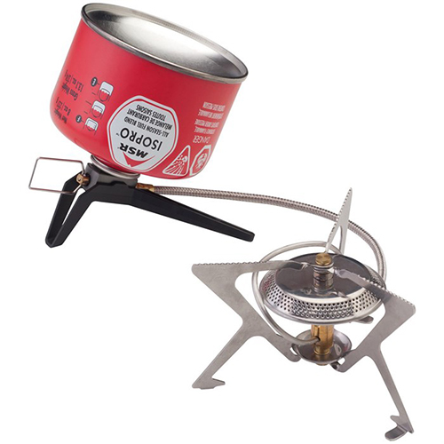 Best 2020 camping stoves
