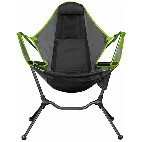 Best 2020 camping chairs