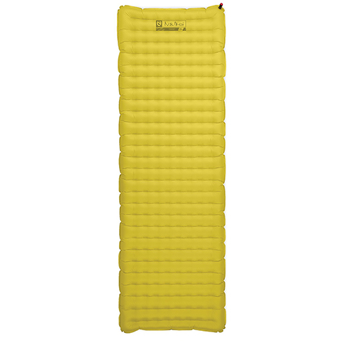 Best 2020 sleeping pads